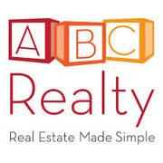 ABC Realty