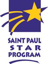Cultural STAR-logo_color.jpg