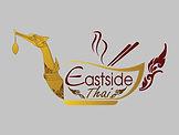 East Side Thai Logo.jpg