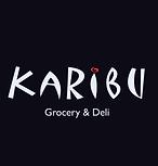 Karibu Grocery Deli.png