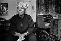 Poets_Angelou_Image1.jpg