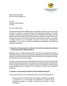 Respuesta a Nathalie Forero.png