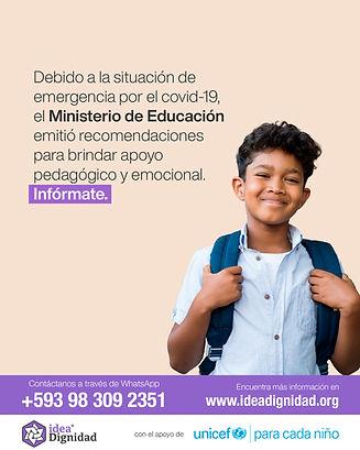 educación post.jpg