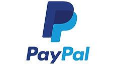 PayPal-emblema.jpg