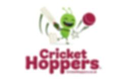 Logo_CricketHoppers_A-01_edited.jpg