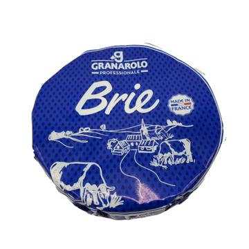 Brie Wheel - 1kg