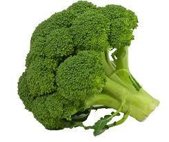 Broccoli -Kg