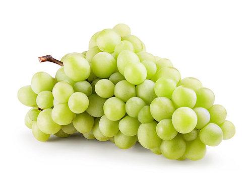 Grapes Green - 500G
