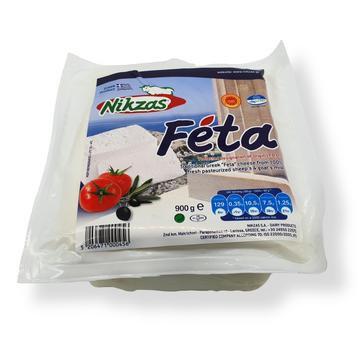 Feta Block -200g