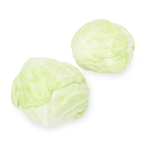 Cabbage White - Each