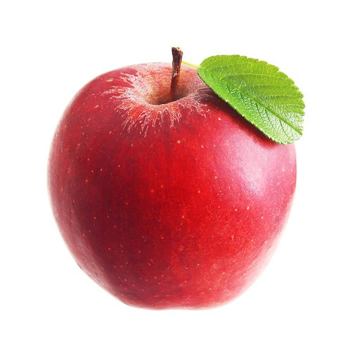 Red DeliciousApple