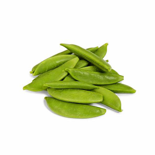 Sugar Snap Peas - 250g