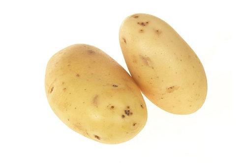 Potato Maris Pipers - Kg