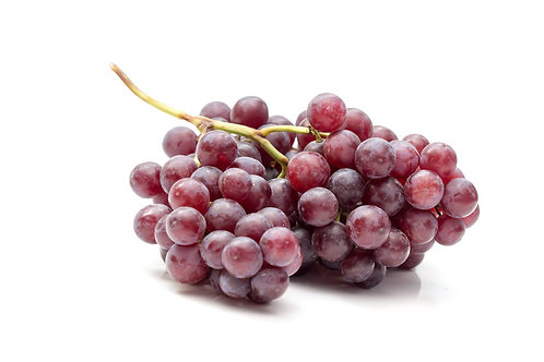Grapes Red - 500G