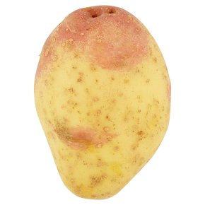 Potato King Edwards - Kg
