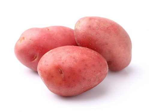 Potato Red -Kg