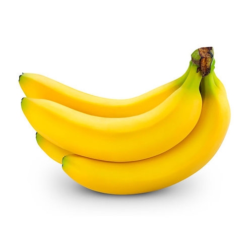 Bananas (Bunch)