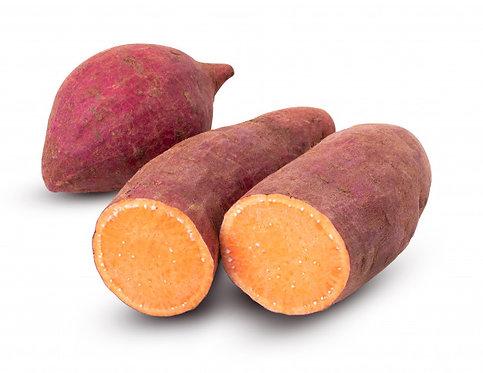 Potato Sweet - Each