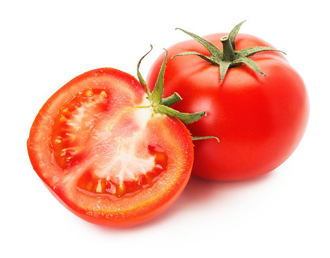 Tomatoes MM - 1K