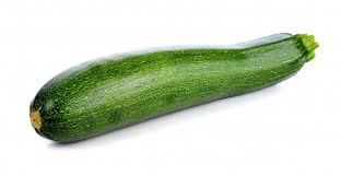 Courgette - Each