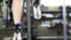 02042-indoor-quick-bike-power-workouts-7