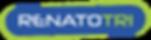 renato_tri_logo.png