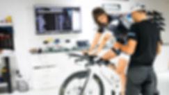 18184-coaching-approach-to-bike-fit-blog