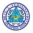 Grande Loge Féminine de Memphis-Misraïm