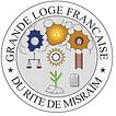 Grande Loge Française de Misraïm