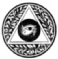 Oeil_Chaine-Union_02.jpg