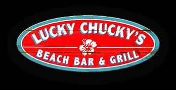 Lucky-Chucky-Logo.png