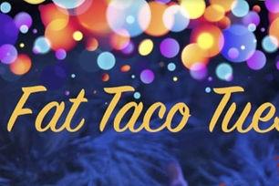 taco_edited.jpg