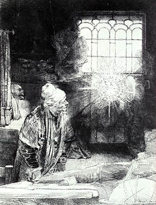 The_Magician_by_Rembrandt_jk.jpg