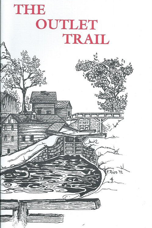 The Outlet Trail Book