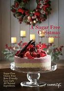 sugar free xmas.jpg