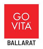 gv logo_ballarat_square.jpg