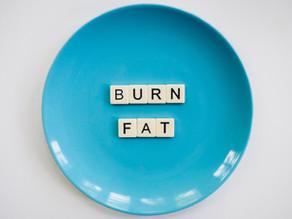 (Fat) Burning Questions
