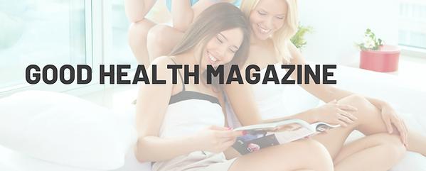 GOOD HEALTH MAG WEB.png