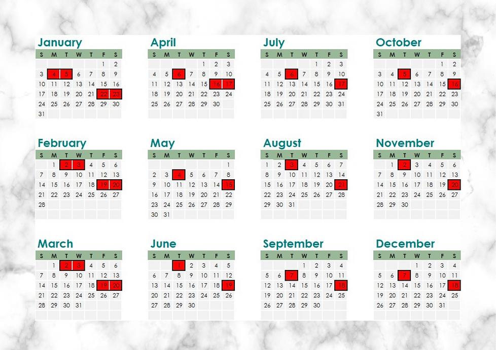 2021 super day calendar.png