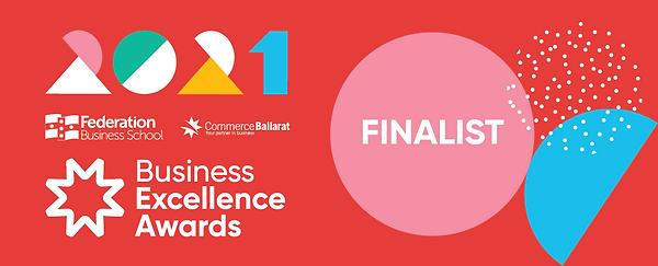 Ballarat Business Awards 2021