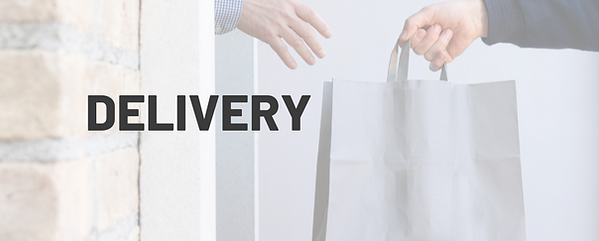 DELIVERY WEB.png