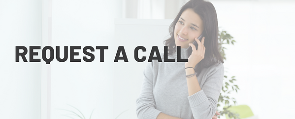 request a call web.png