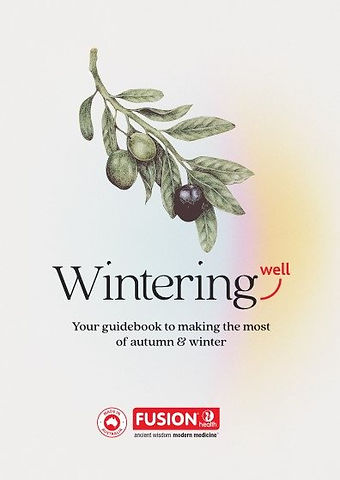 wintering well cover.jpg