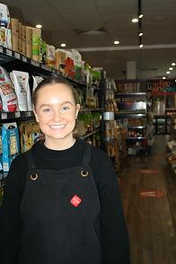 staff photo Ellen portrait.JPG