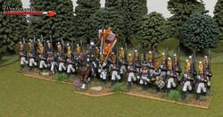 Pavlov Grenadiers