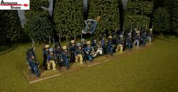 Sailors of the Guard