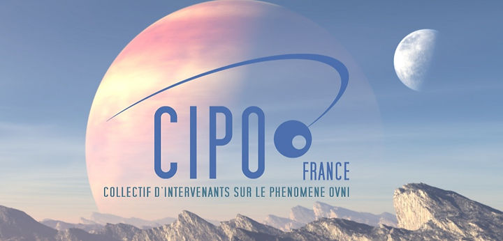 CIPO France