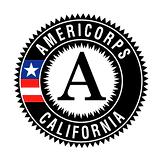 AmeriCorpsCALIFORNIA_edited.png
