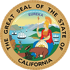 770px-Seal_of_California.svg.png