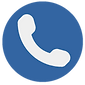 83615-blue-icons-symbol-telephone-computer-logo.png